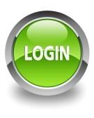"""<a href=""""https://www.google.com/a/UniversalLogin?service=jotspot&continue=http://sites.google.com/a/shadesfamily.org/class/home"""" >Login</a>"""