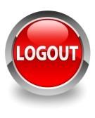 """<a href=""""https://www.google.com/accounts/Logout?continue=https://appengine.google.com/_ah/logout?continue=https://sites.google.com/a/shadesfamily.org/class/"""" >Logout</a>"""